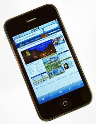 Iphone S Sim Card Europe Travel